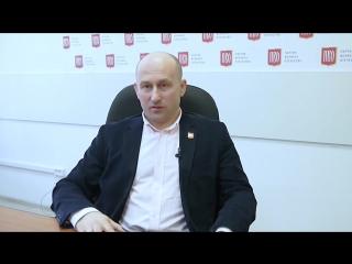 Николай Стариков: Надо ли перекупать либералов