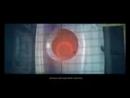Portal 2 песня Я не дефектный на русском mp4