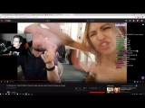 [Братишкин как смысл жизни] Братишкин смотрит: Топ Моменты с Twitch | ASMR от Папича | Смех или Бан | Феню Похитили