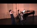 Клод Дебюсси - Соната для скрипки и фортепиано