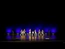 Art arena Кеды 05 05 2018