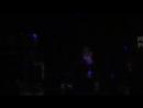 Штрих - live Ping-Ponger 14/04/18