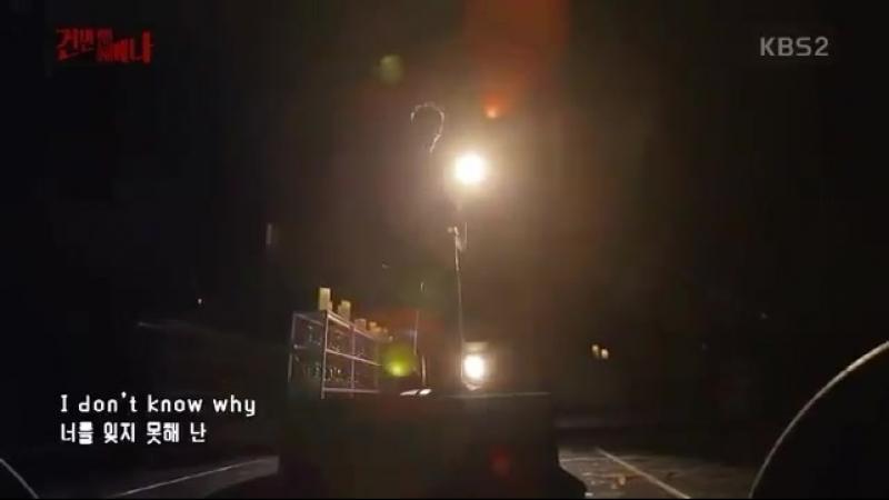 [TVshow] 180420 JB