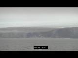 Первый взгляд на новые острова