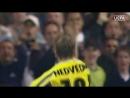 Pavel Nedvěd goal Lazio v Mallorca 1999