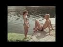 Анна Назарьева в фильме Приморский бульвар 1988, Александр Полынников