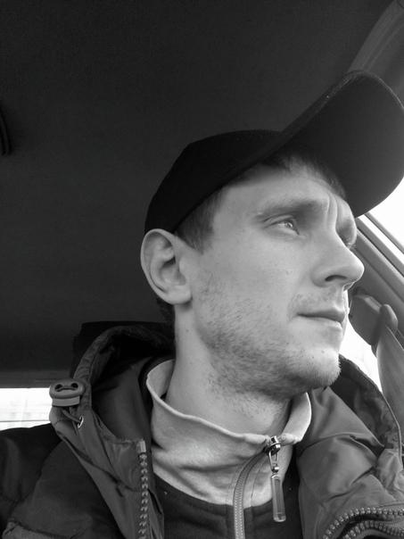 Andrey, 30, Zelenogorsk