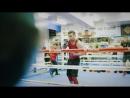 Документальный фильм Усик-Гассие часть 1