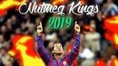 10 Nutmeg Kings in Football ● Insane Panna Show ᴴᴰ