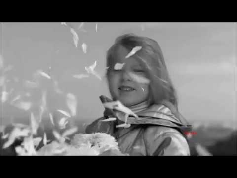 E Bomber feat Giuseppe Alicata - Love me Tonight