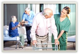 Пансионат для престарелых в москве и подмосковье вакансии таврический дом интернат для престарелых и инвалидов