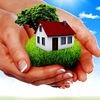 Как создать уютный дом по  саженям