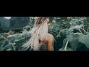 Рем Дигга - Твои карие глаза (VIDEO 2018 #Рэп) #ремдигга