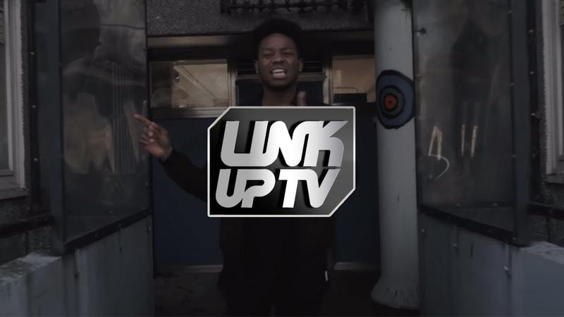 Gen Nottingham Trent Music Video Link Up TV