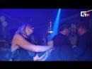 Караоке клуб Partyfon, Белгород ,Россия