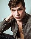 Михаил Соколов фото #27