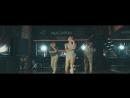 """Coldplay """"Trouble"""" / choreo by Veronika Kolcheva"""