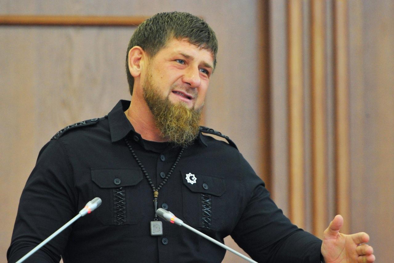 Кадыров прокомментировал проблему разграничения Чечни и Ингушетии