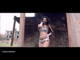 Da Blitz Take My Way ( DJ Shabayoff Music,Video Remix 2018 )StyleEurodance