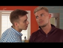 Ste and Harry 18th September E4/19th September C4 HD