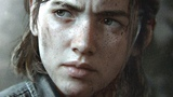 The Last of Us 2 Ellie and Joel's Journey