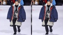 Balenciaga Drops $9,000 7-Layer Men's Coat – and the Internet Has Some Thoughts - Breaking News 247
