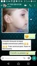 Елена Танрывердиева фото #19