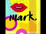 IOWA+Mark=круто!