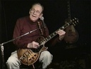 Les Paul Sunny side of the Street 2 - 11/15/99
