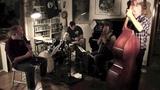 Carioca - Jazz Pirates