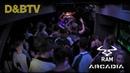 Calyx TeeBee ft. Visionobi - D BTV 226: RAM Records x Arcadia