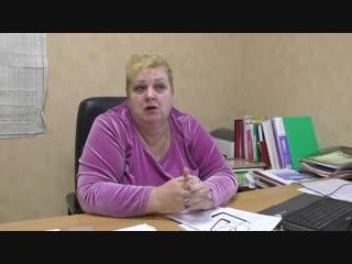 По-соседски с Евгением Кустовым. Людмила Дорофеева. Ч.2