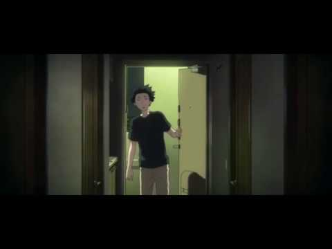 Lil peep - haunt u [rus sub/перевод]