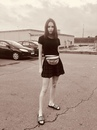 Полина Фаворская фото #18