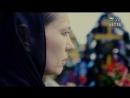 Новый проект на ТК «ВЕТТА 24» — «Ставка больше, чем жизнь»