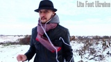 Jada Chanell ft Ron Browz - Replay Jada TipToe