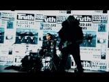 U2 - American Soul