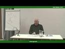 Alain Badiou The Concept of Change Aesthetics and Politics