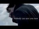Спунлок | Imagine Dragons - Battle Cry