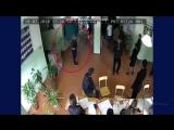 Вбросы и избиение наблюдателей в Дагестане