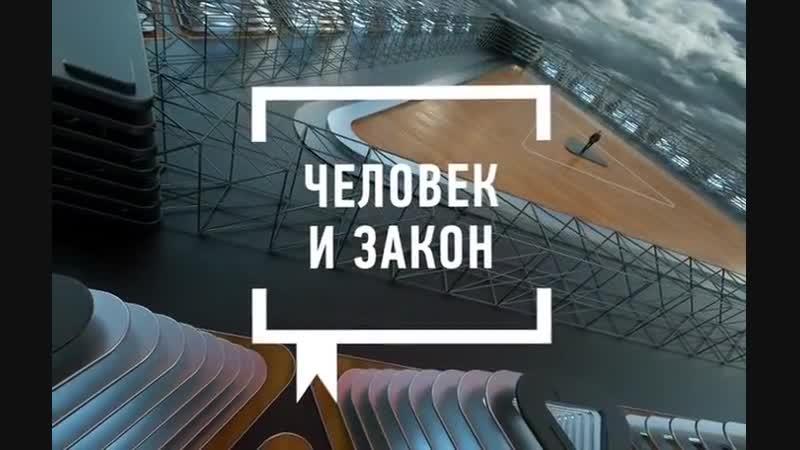 Евгений Осин 2018 наследство музыка евгенийосин