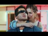 Paty Cantu ft. Alejandro Sanz - Cuenta Pendiente, 2018