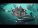 World Of Submarines - Геймплей | Трейлер