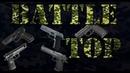 Лучшие пистолеты★Пистолет Ярыгина, Heckler and Koch, Desert Eagle, Sig Sauer, Beretta M 92