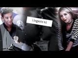 Emilia + Matteo - LLEGASTE T