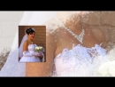 Поздравление с годовщиной свадьбы 8 лет жестяная свадьба
