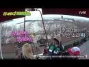 [tvN] 짠내투어(Vladiboctok-part03.E24.180519)