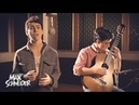 Swedish House Mafia - Don't You Worry Child (Max Schneider (MAX) Cover)