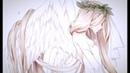 【AMV】- Аниме клип - Не Ангел