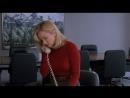 ВИНОВЕН ВНЕ ПОДОЗРЕНИЙ (1993) - детектив, судебная драма. Сидни Люмет 1080p